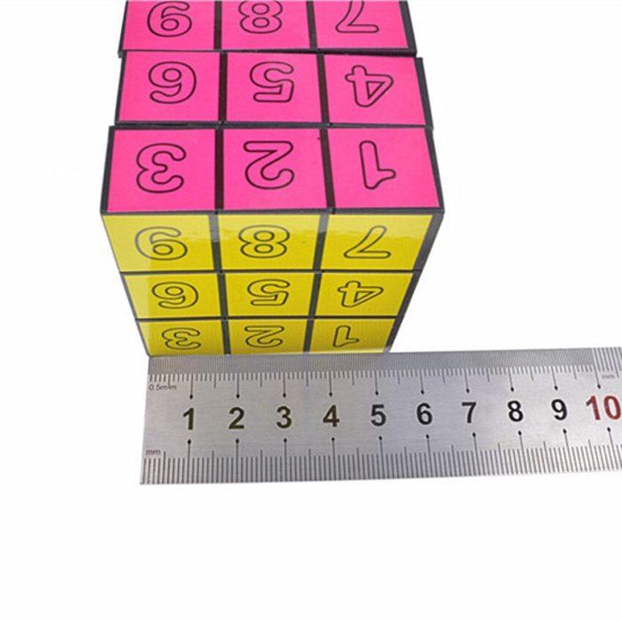 2PCS Electric Shock Pen Practical Joke Gag Prank Funny Trick Fun Gadget April Fool Toy 4